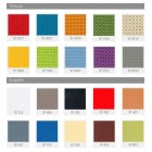 Colore speciale o Ecopelle
