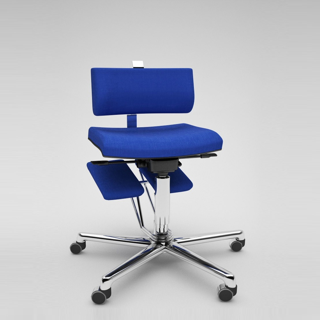 Komfort BACK chair