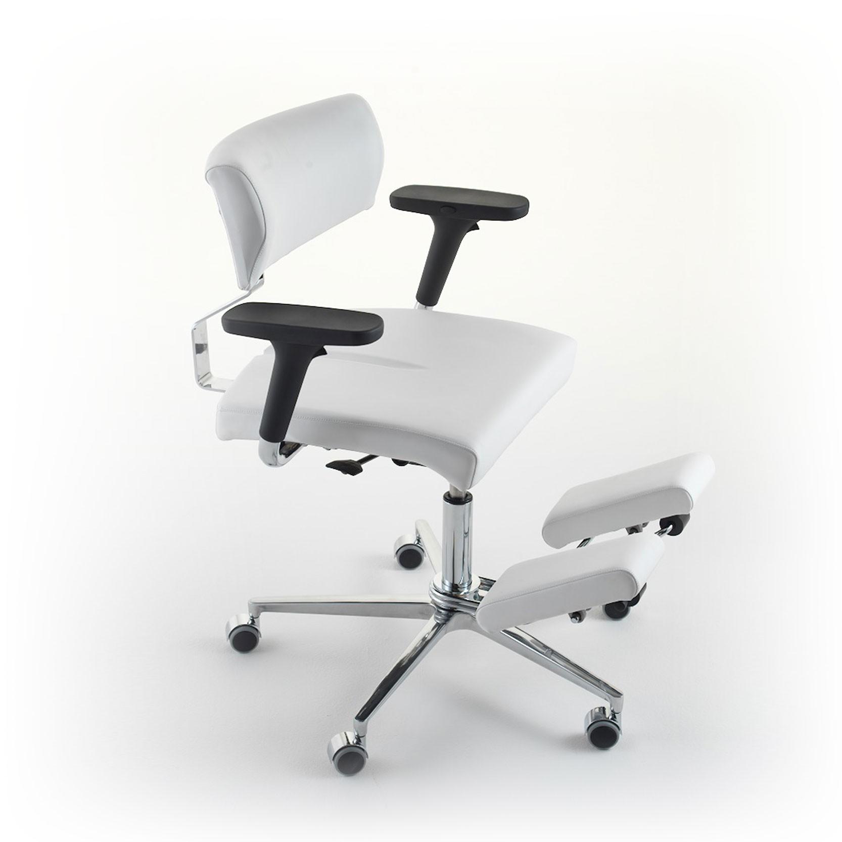 Komfort EXECUTIVE chair