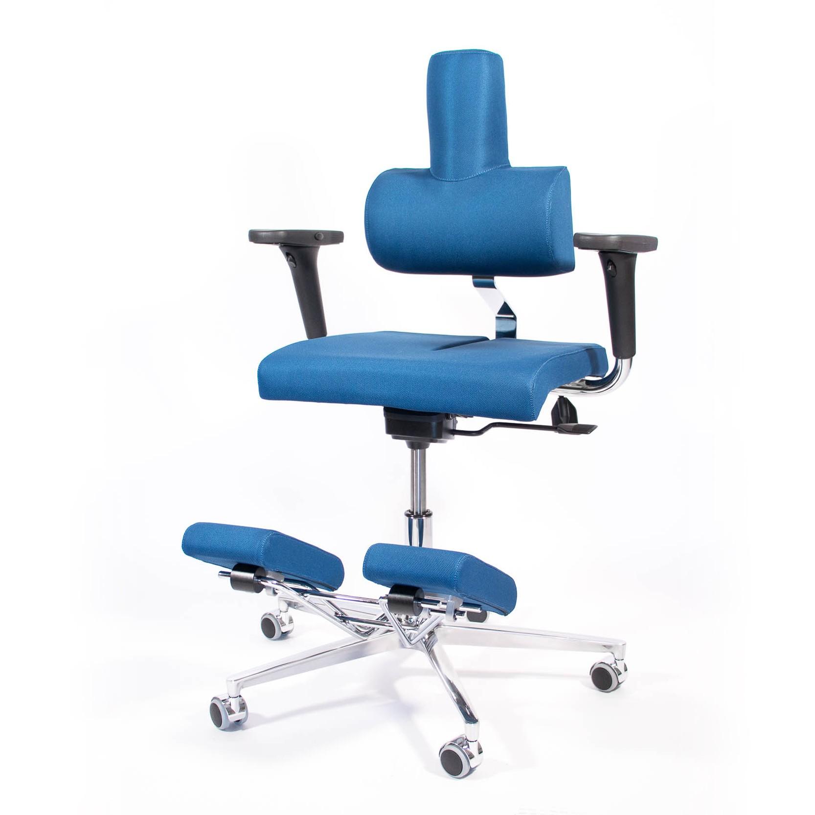 komfort spine ergonomic chair