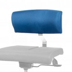 Lumbar Back Support Seatback