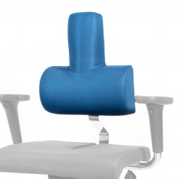 Lumbar Spine Support Seatback