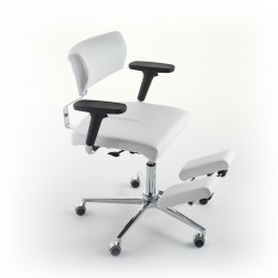 Chaise Komfort EXECUTIVE