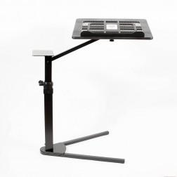 Standy support ergonomique pour ordinateurs portables