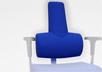 Lumbar Spine Support Seatback