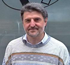 Roberto Lovaldi