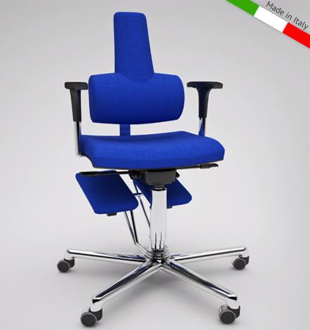 Moltiplicare senza calcolatrice - Sedia ergonomica cinius ...