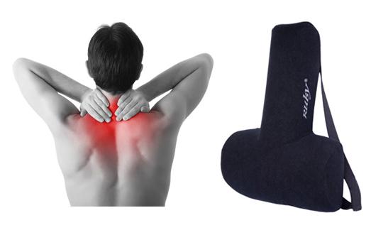 Cervical Pain Reducer
