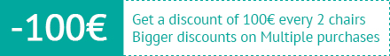Multiple purchases discount